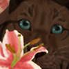 Dimintri's avatar