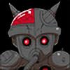 DimirDhampir's avatar