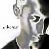 dimitarmisev's avatar