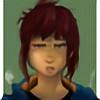 DimitraDakaki's avatar