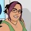Dimitri-Grimm's avatar