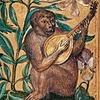 Dimitri-Theodoridis's avatar