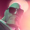 Dimitri9511's avatar