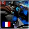 dimitribasseguy's avatar