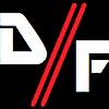DimitriFaustin's avatar