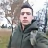 dimitrijart's avatar