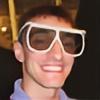Dimitriosp83's avatar