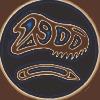 Dimitris900's avatar