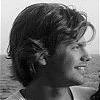 dimitrisoulis's avatar