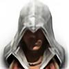 dimitrispot's avatar