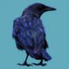 Dimitriwix's avatar