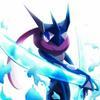 Dimitron75's avatar