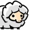 dimitroncio's avatar