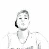 dimitruis's avatar