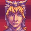 dimitryfelipe's avatar