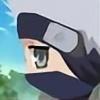 dimitryo's avatar
