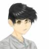 Dimittas's avatar