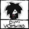 dimiuchinokaze's avatar