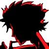 Dimius's avatar