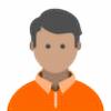 dimjoker's avatar