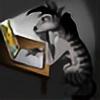 Dimjumper's avatar