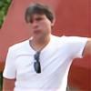 DimKa-Minsk's avatar