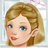 dimka25's avatar