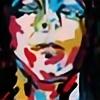 Dimkabeloved's avatar