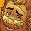 Dimkas's avatar