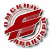 dimkatm's avatar