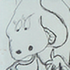 dimkkZ's avatar