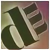 dimkos's avatar