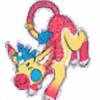 DimLeeLit's avatar