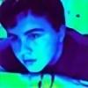 dimlight49's avatar