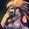 DimLightsHaven's avatar