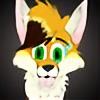 DimLordofFox's avatar