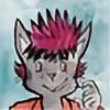 DimlorMeister's avatar