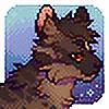 DimLupine's avatar