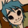 Dimm-Nogal's avatar