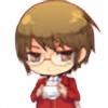 dimm10's avatar