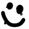 DimmHeart's avatar