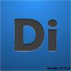 Dimmio's avatar