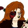 DIMO8454's avatar