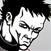 dimocomix's avatar