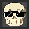 Dimodead's avatar