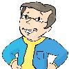 Dimolloveour's avatar