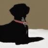 dimond231's avatar
