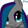 Dimondberry's avatar