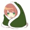 DimondIris's avatar