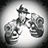 dimongr's avatar